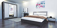 """Спальня """"VIOLA"""", фото 1"""