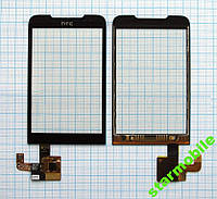 Сенсор HTC A6363 Legend/G6 High Copy,черн