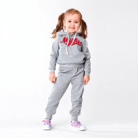 a737962c81c0 Спортивные костюмы для детей купить в Украине оптом дешево 2016 ...