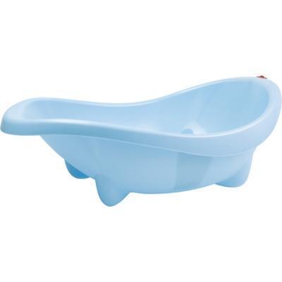 """Ванная детская """"Laguna Ok Baby"""", голубая"""