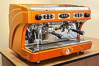 Кофемашина профессиональная Astoria Calypso 2 Gr