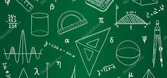 4 класс | Математика учебники и тетради