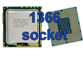 1366 socket