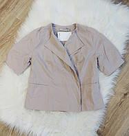 Женский пиджак Asos, фото 1