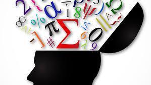 4 класс | Логика учебники и тетради