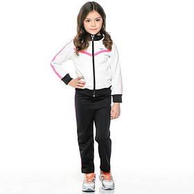 4e53a73b78a Детская Спортивная Одежда Оптом (UkrOptMarket
