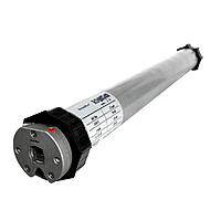 Комплект привода RS60/12M 60Нм с аварийным открыванием на 70 вал