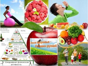 4 класс | Основы здоровья учебники и тетради
