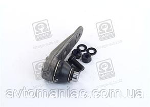 Опора шаровая AUDI 80 86-91 передн. (d=17mm)  Гарантия!