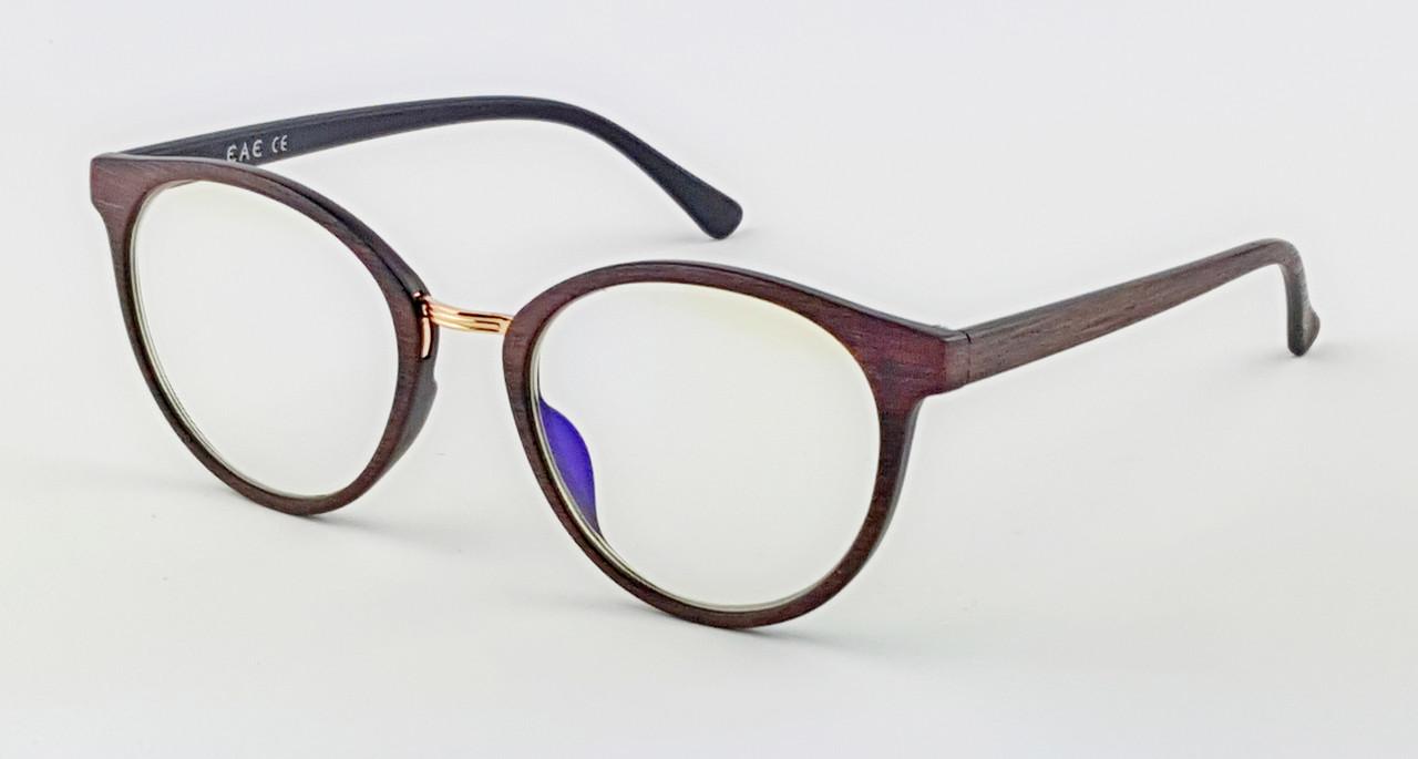 Компьютерные очки 2144 EAE C01