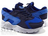 Кроссовки для мужчины K-60/33/синий в наличии 33 р., также есть: 31,32,33,34,35, Clibee_Родинний - 3