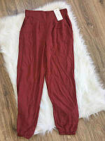 Женские брюки New Look, фото 1