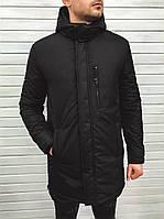 Мужская куртка Baterson Damask