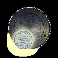 Мембрана пульсатора, фото 1