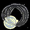 Прокладка крышки коллектора для доильного аппарата