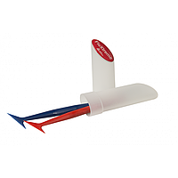 AVERY FLEXTREME CAR WRAPPING MICRO SQUEEGEE XE 6536