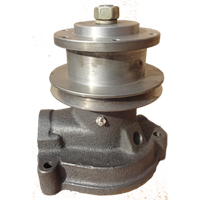 Насос водяной (помпа) МТЗ-82 (Д-240)