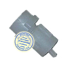 Вакуумрегулятор к доильному аппарату