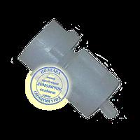 Вакуумрегулятор к доильному аппарату, фото 1