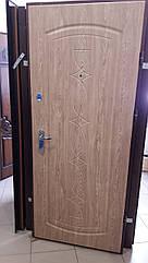 Двері Стандарт