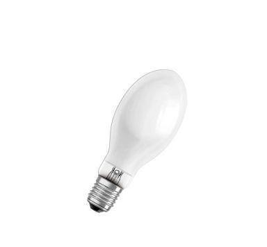 Лампа HQI-E 250 W / N E40 OSRAM