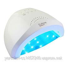 UV/LED Лампа SUNone  48 W Лампа (Оригинал)