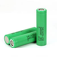 Аккумулятор для электронных сигарет Samsung  Li-ion (18650) 2500mAh
