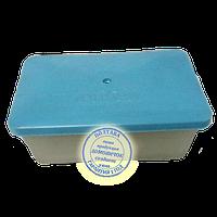 Масленка к вакуумному насосу для доильного аппарата АИД, фото 1