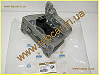 Подушка двигателя правая Renault Master III 2.3DCI 11-  Ucel Польша SPV10880