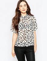 Женская блузка Vila