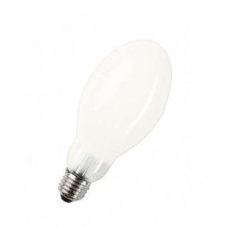 Лампа HQI-E 100 W / WDL E27 OSRAM