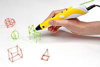 3D Ручка MyRiwell V1 для творчества