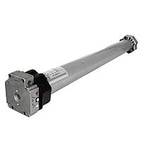 Комплект привода RS180/7M 180Нм с авар. открыванием на 102 вал NEW