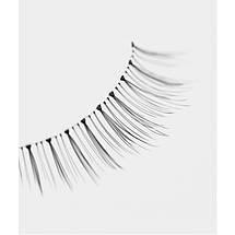 Супер-легкие накладные ресницы Looks So Natural Lash by KISS Sultry, фото 2