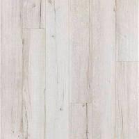 Ламинированный пол ЛОК ФЛОР Старый дуб светло-серый