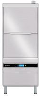 Посудомоечная машина  Krupps EL981E  (серия ELITECH LINEl) для габаритной посуды