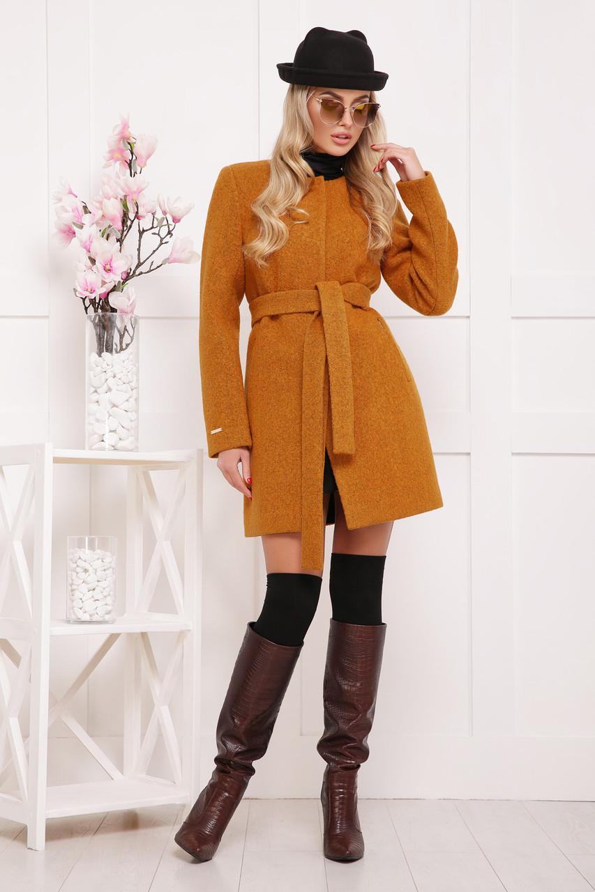 Магазин Женской Одежды Пальто Доставка