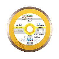 Алмазный диск Distar 1A1R 200 x 1,6 x 10 x 25,4 Marble 5D (11120053015), фото 1