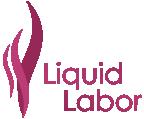 Жидкости Liquid Labor