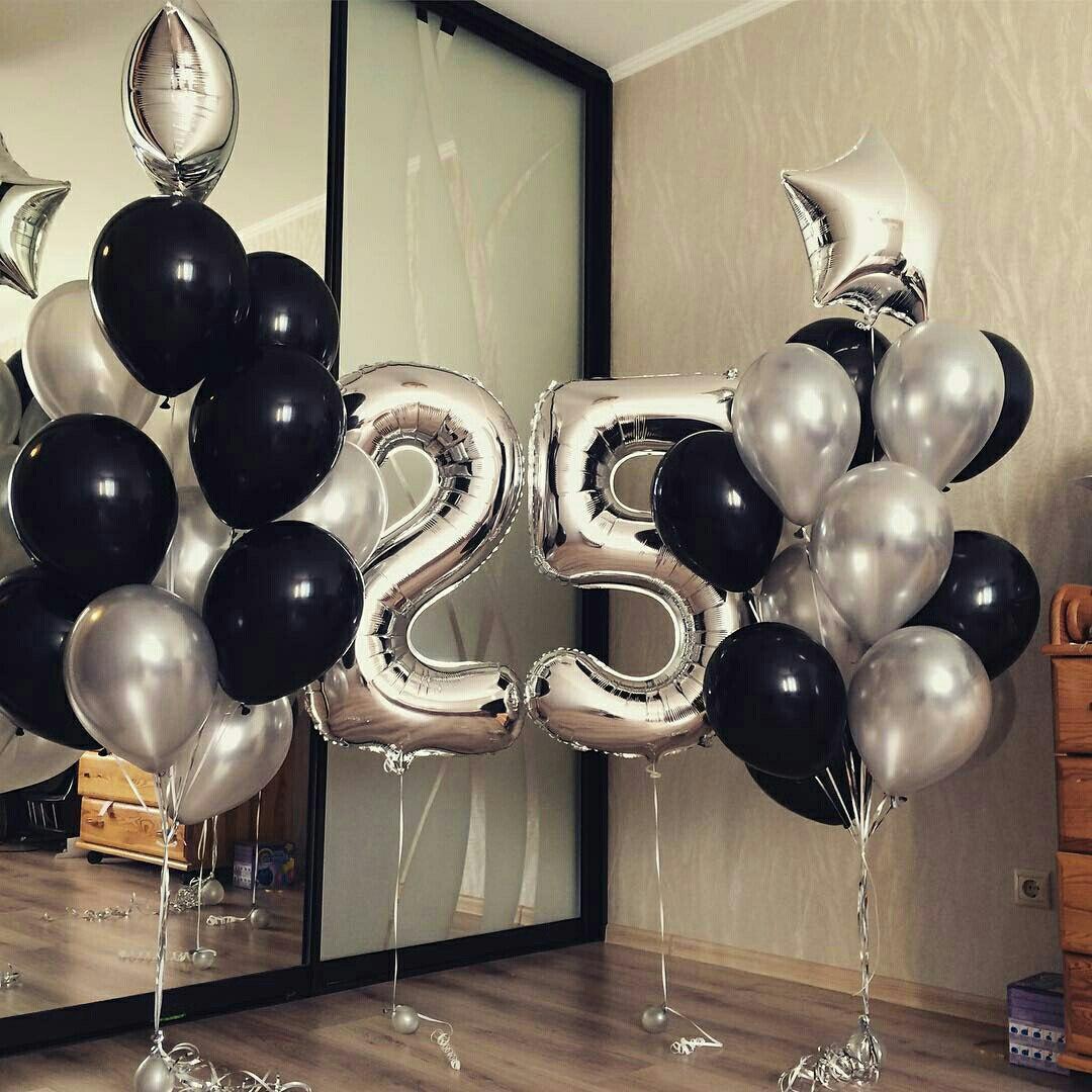 e4f1ea3e Воздушные шары оптом. Продажа воздушных шариков оптом и в розницу по ...