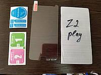 Захисне скло Motorola Moto Z2 Play