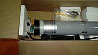 Комплект привода RS230/12 230Нм с авар. открыванием на 102 вал NEW