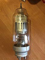 Радиолампа тиратрон тги1-700/25. Новые. В лоте 1 штука!
