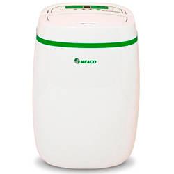 Осушитель воздуха Meaco 12L