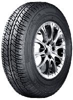 Зимние шины Rosava QuaRtum S49 (185/60R14 82H) (Легковая шина)