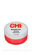 Текстурная паста укладки для волос - CHI Molding Clay