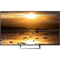 Телевизор SONY KD55XE7005BR2