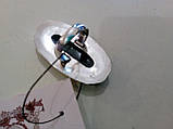 Агат мох крупное овал кольцо с моховым агатом 17.3 размер кольцо с камнем моховый агат в серебре Индия, фото 6