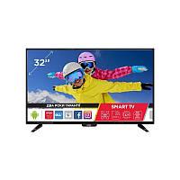 Телевизор Ergo LE32CT5500AK