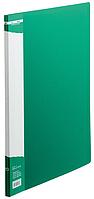 Папка с 10 файлами Buromax (BM.3601)